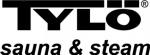logo_tylo